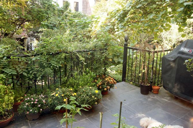 NYC LOFT 97-29.jpg