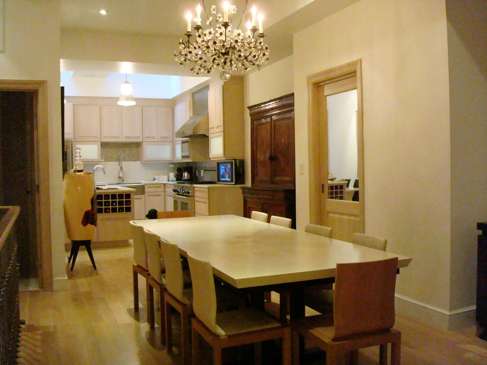 NYC HOUSE 67-04.JPG