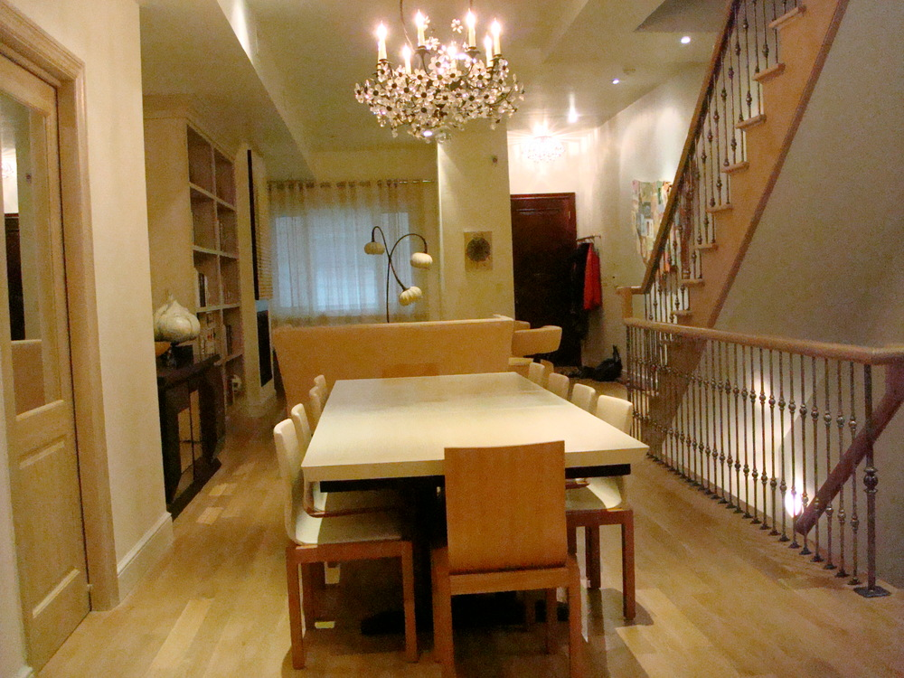 NYC HOUSE 67-05.JPG