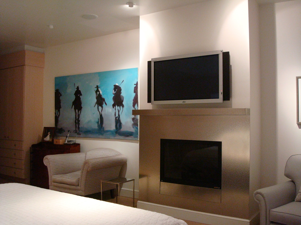 NYC HOUSE 67-14.JPG