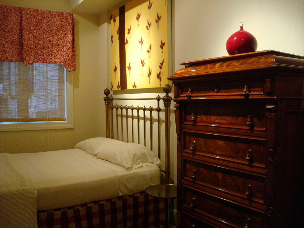 NYC HOUSE 67-19.JPG