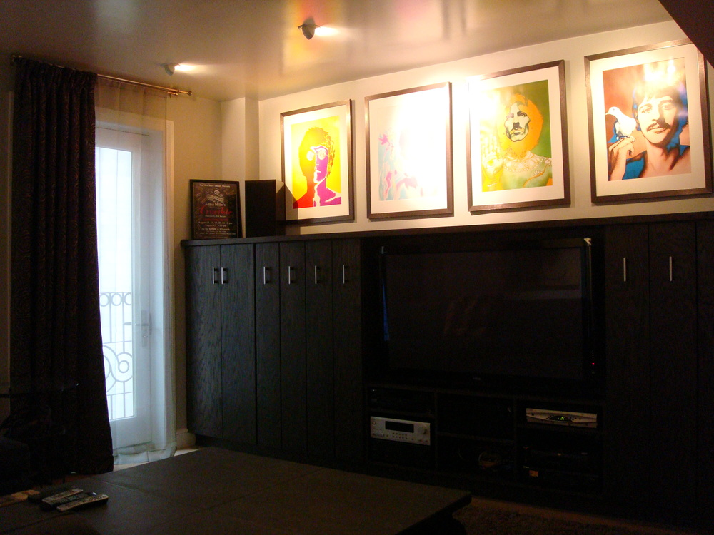 NYC HOUSE 67-23.JPG