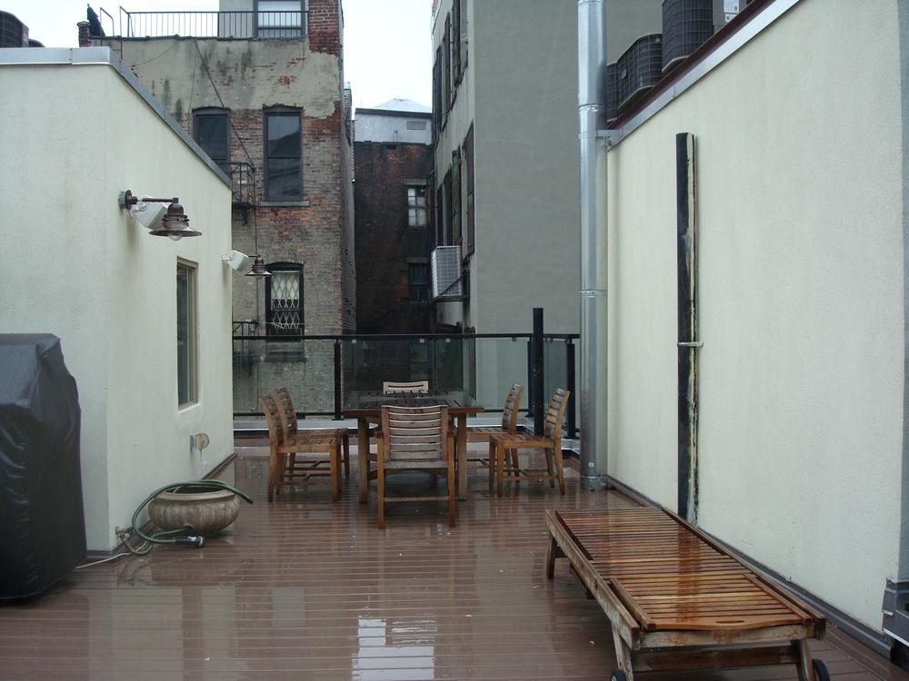 NYC HOUSE 67-26.JPG