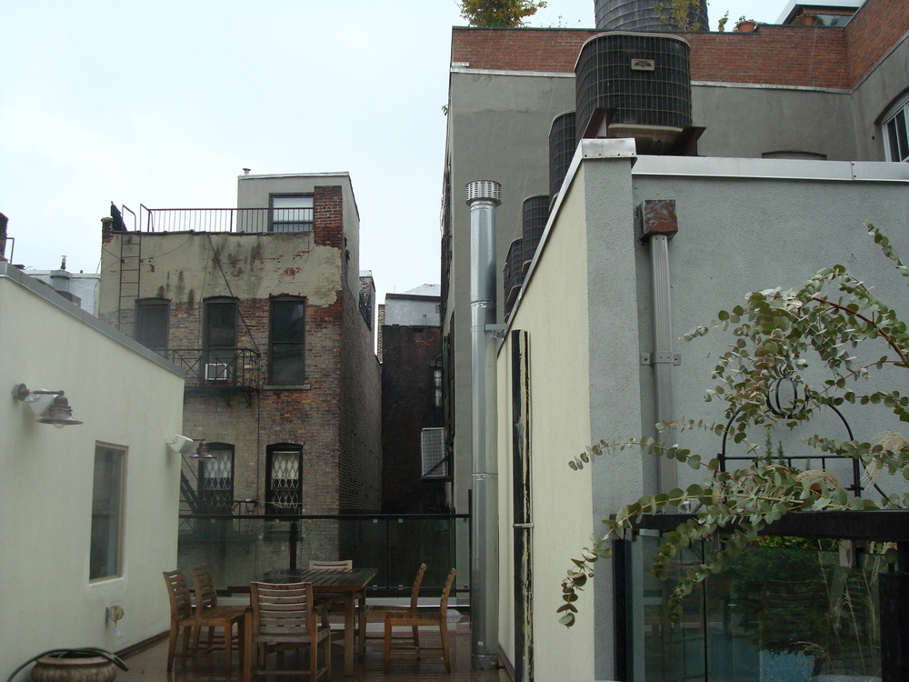 NYC HOUSE 67-27.JPG
