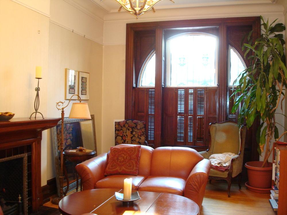 NYC HOUSE 62-06.JPG