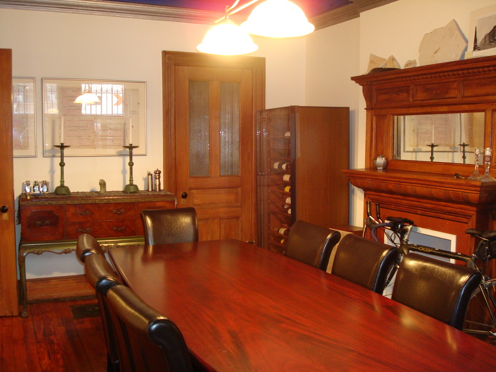 NYC HOUSE 62-11.JPG