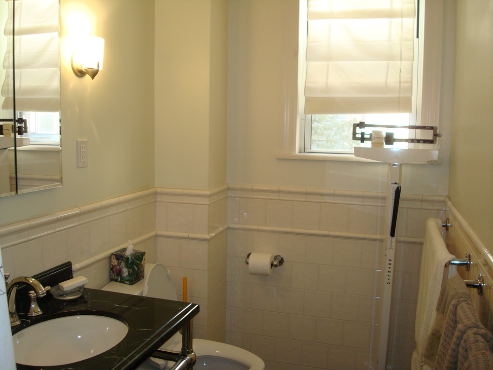 NYC HOUSE 62-20.JPG