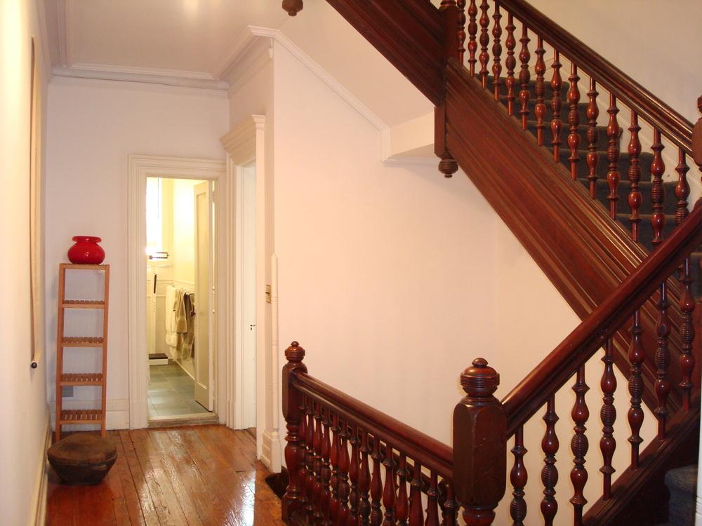 NYC HOUSE 62-25.JPG