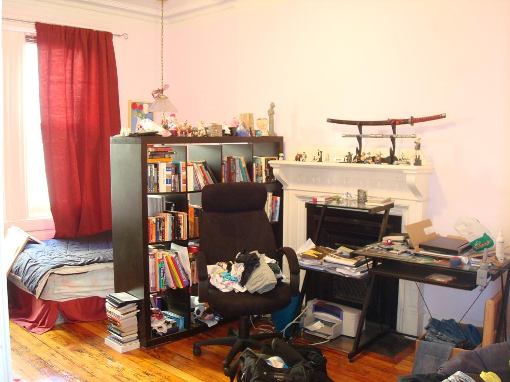 NYC HOUSE 62-26.JPG