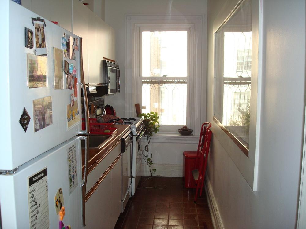 NYC HOUSE 62-31.JPG