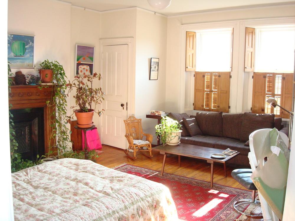 NYC HOUSE 62-33.JPG