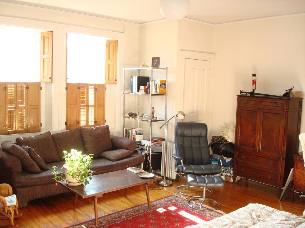NYC HOUSE 62-34.JPG