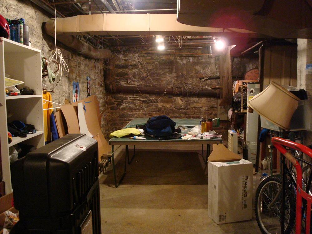 NYC HOUSE 62-36.JPG
