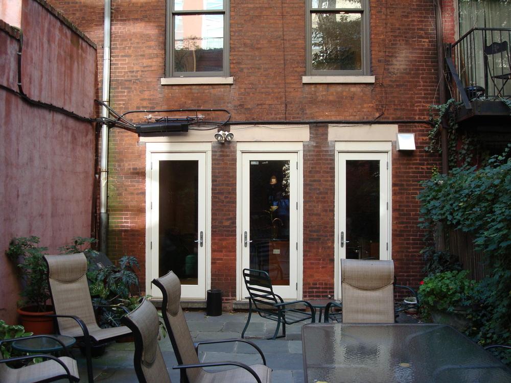 NYC HOUSE 62-39.JPG