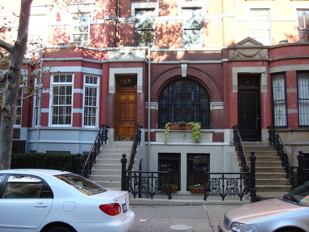 NYC HOUSE 62-41.JPG