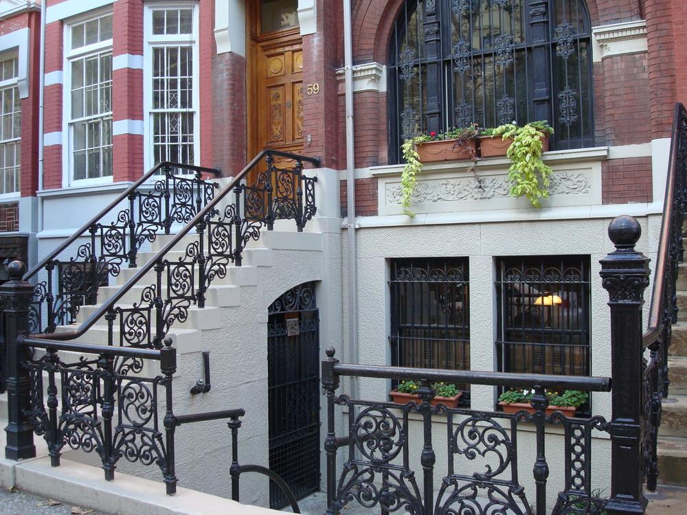 NYC HOUSE 62-42.JPG