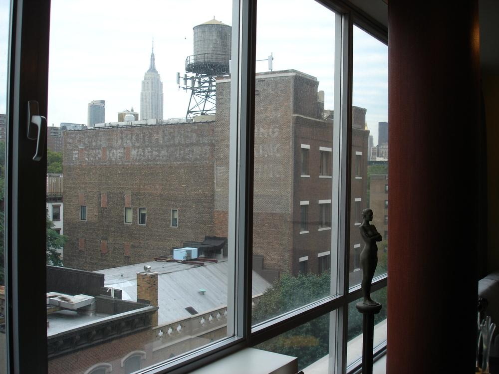 NYC LOFT 45-09.JPG
