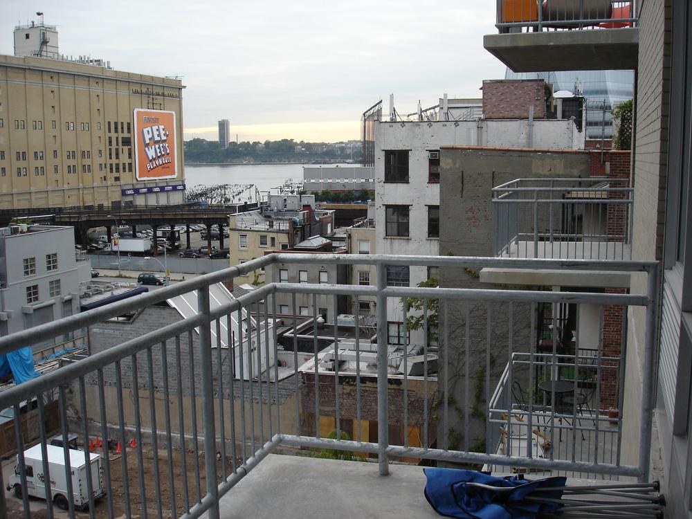 NYC LOFT 45-20.JPG
