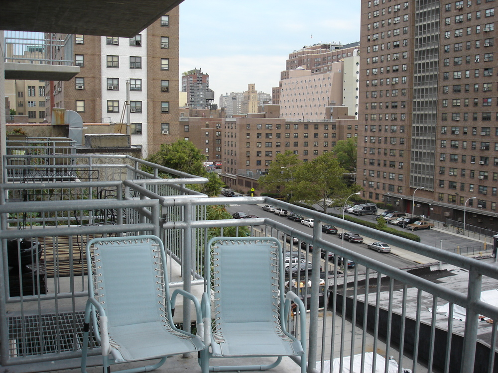 NYC LOFT 45-21.JPG
