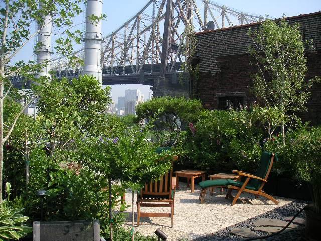 NYC LOFT 7-11.jpg