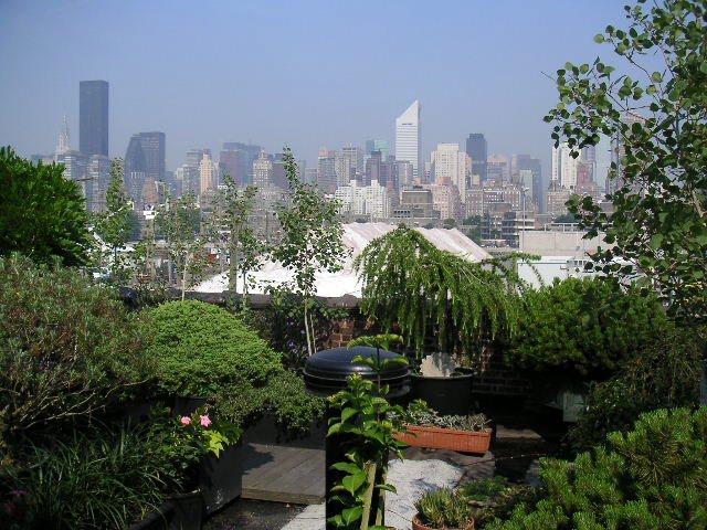 NYC LOFT 7-40.jpg
