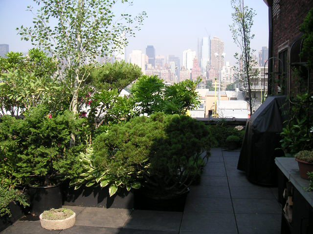NYC LOFT 7-45.jpg