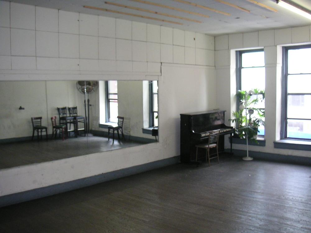 DANCE STUDIO 2A-1.JPG