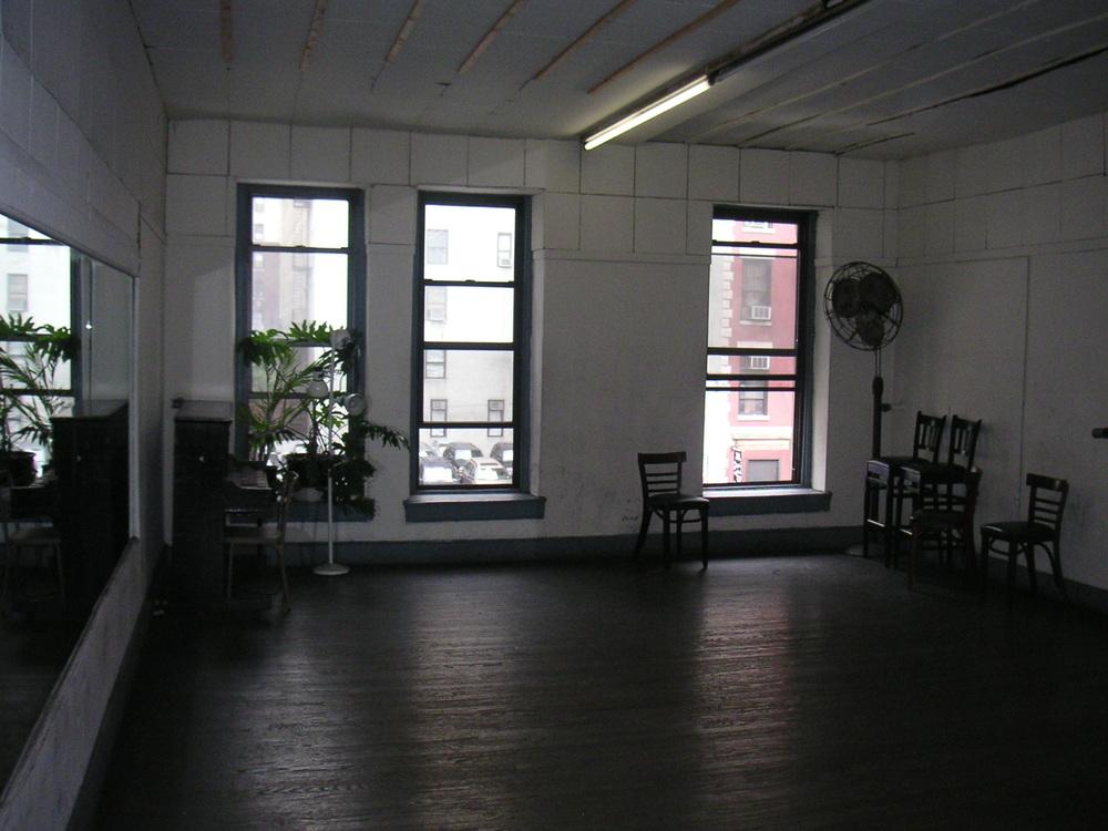 DANCE STUDIO 2A-2.JPG