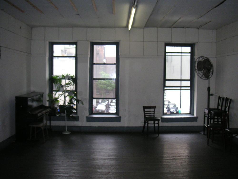 DANCE STUDIO 2A-4.JPG