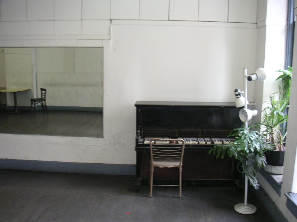 DANCE STUDIO 2A-5.JPG