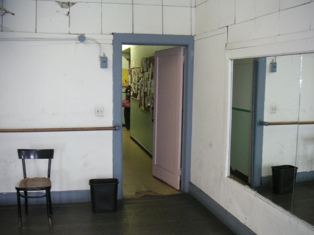 DANCE STUDIO 2A-6.JPG