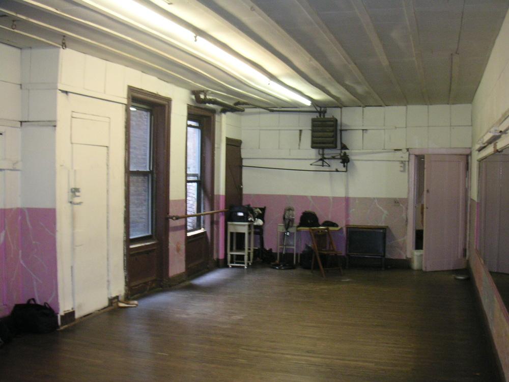 DANCE STUDIO 2A-9.JPG