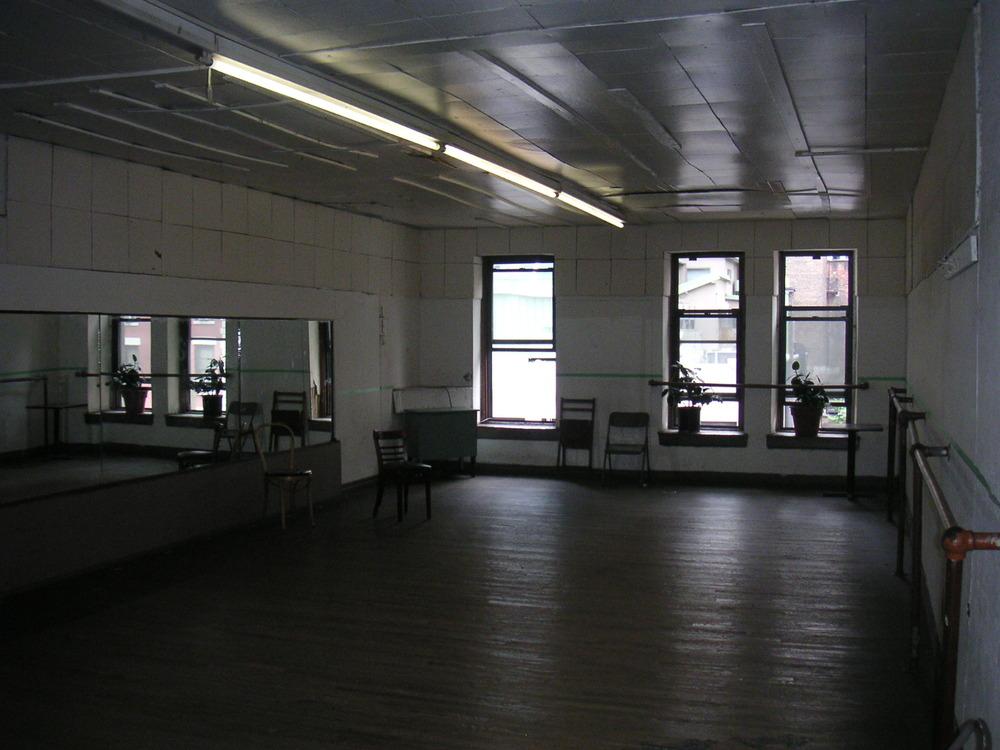 DANCE STUDIO 2B-1.JPG
