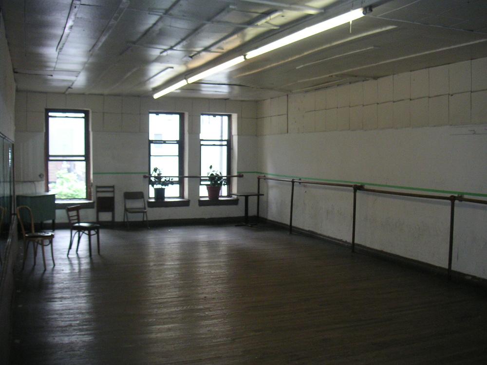 DANCE STUDIO 2B-2.JPG