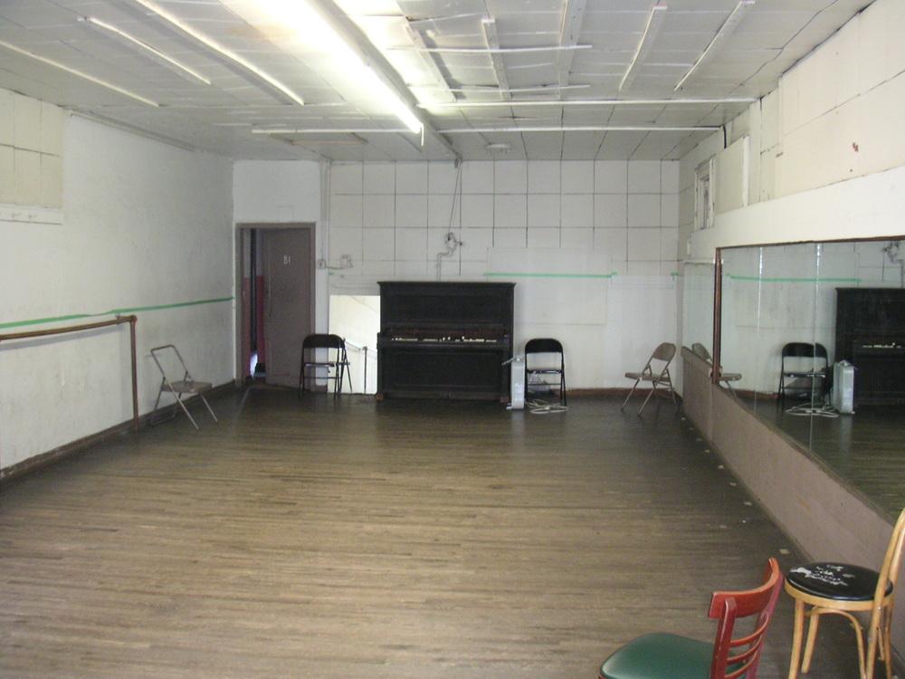DANCE STUDIO 2B-3.JPG