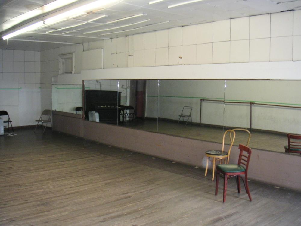DANCE STUDIO 2B-4.JPG