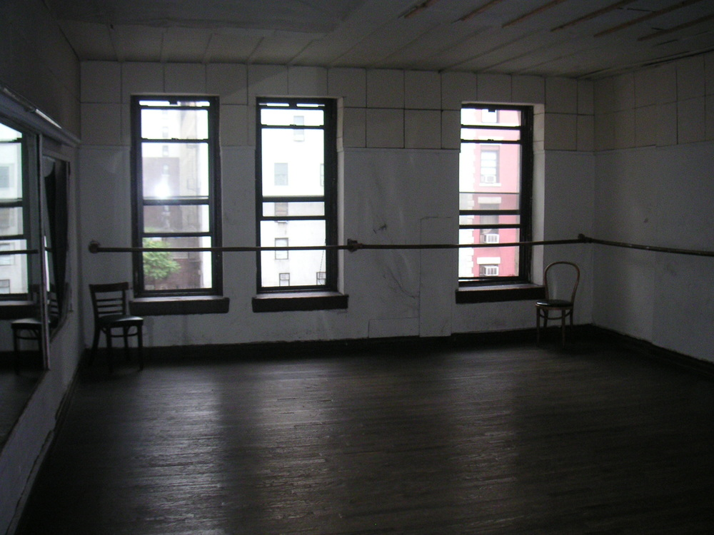DANCE STUDIO 2B-9.JPG