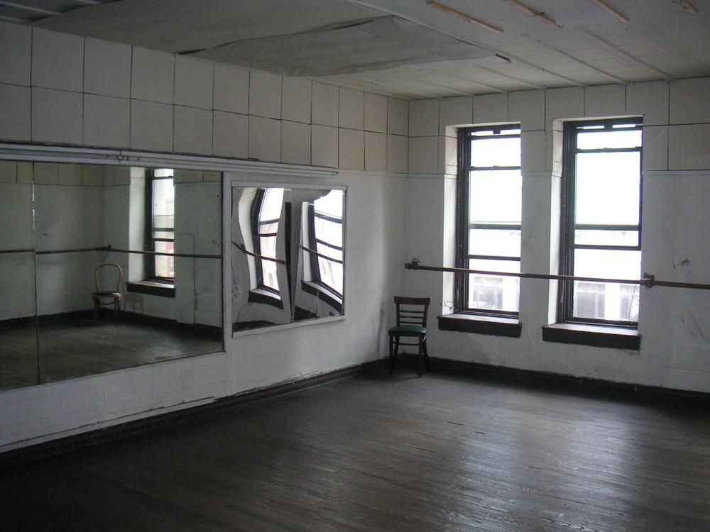 DANCE STUDIO 2B-10.JPG