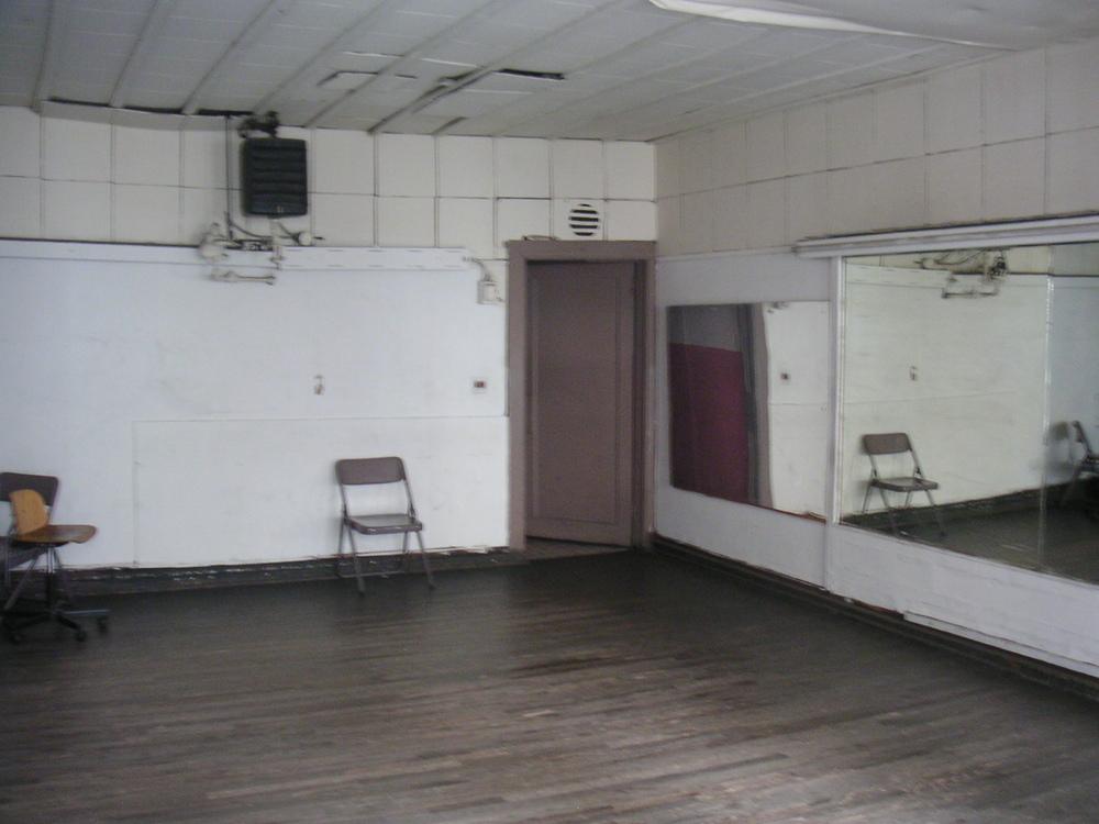 DANCE STUDIO 2B-11.JPG