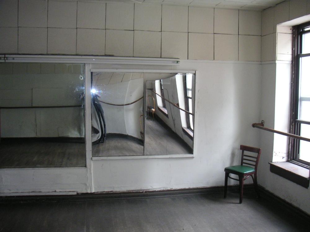 DANCE STUDIO 2B-12.JPG