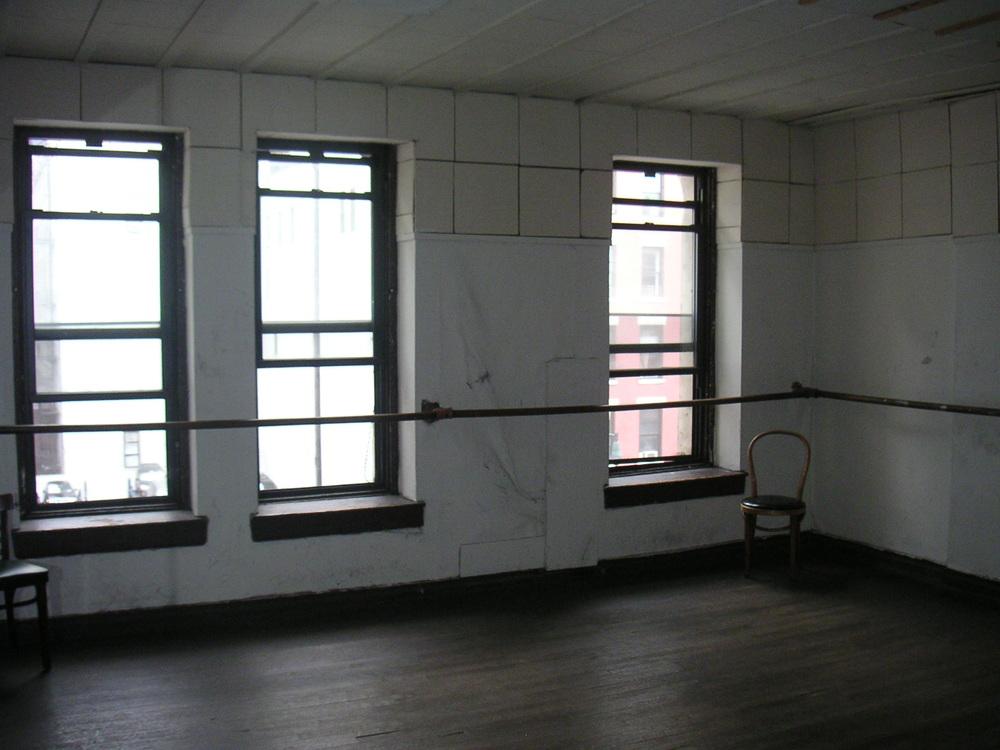 DANCE STUDIO 2B-13.JPG