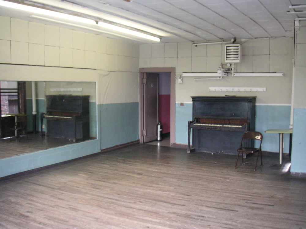 DANCE STUDIO 2B-17.JPG