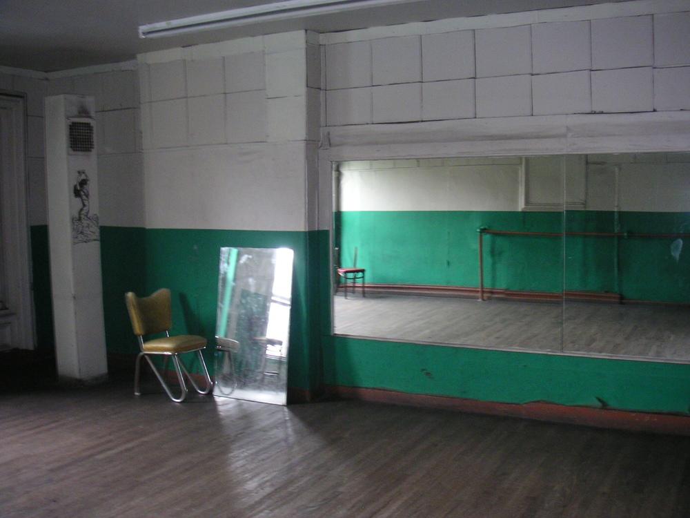 DANCE STUDIO 2C-9.JPG