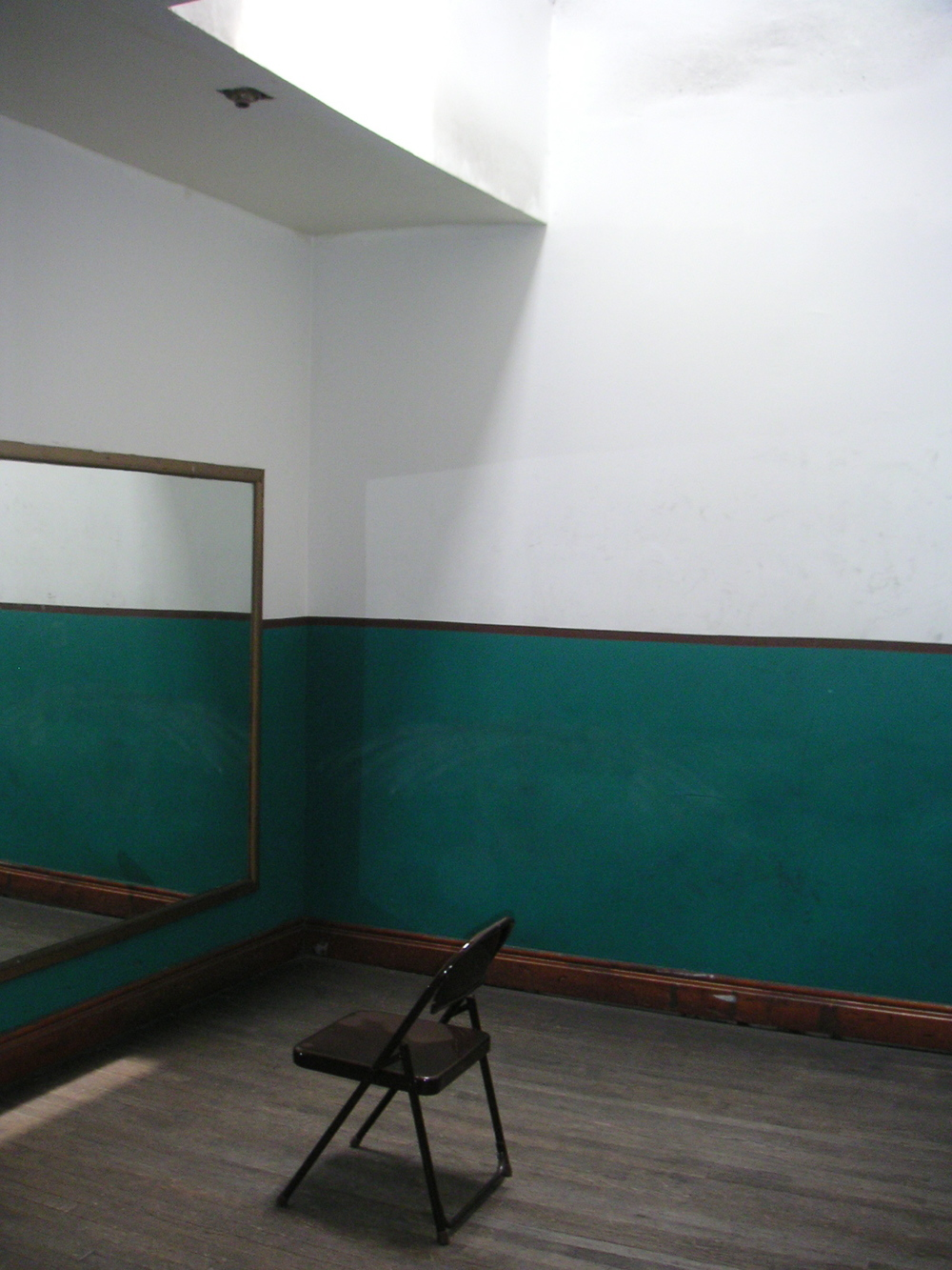 DANCE STUDIO 2C-26.JPG