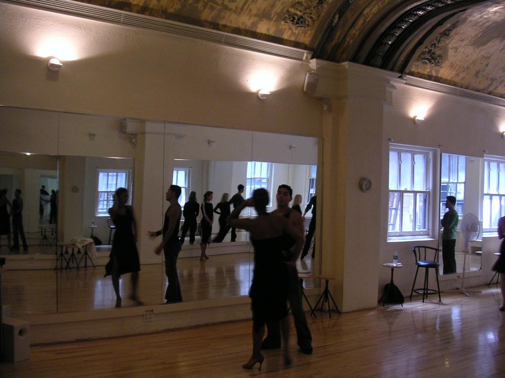 DANCE STUDIO 3-02.JPG