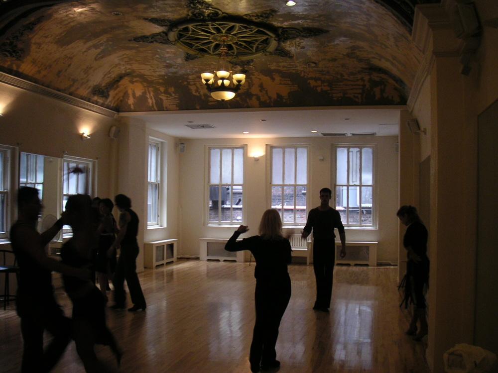 DANCE STUDIO 3-01.JPG