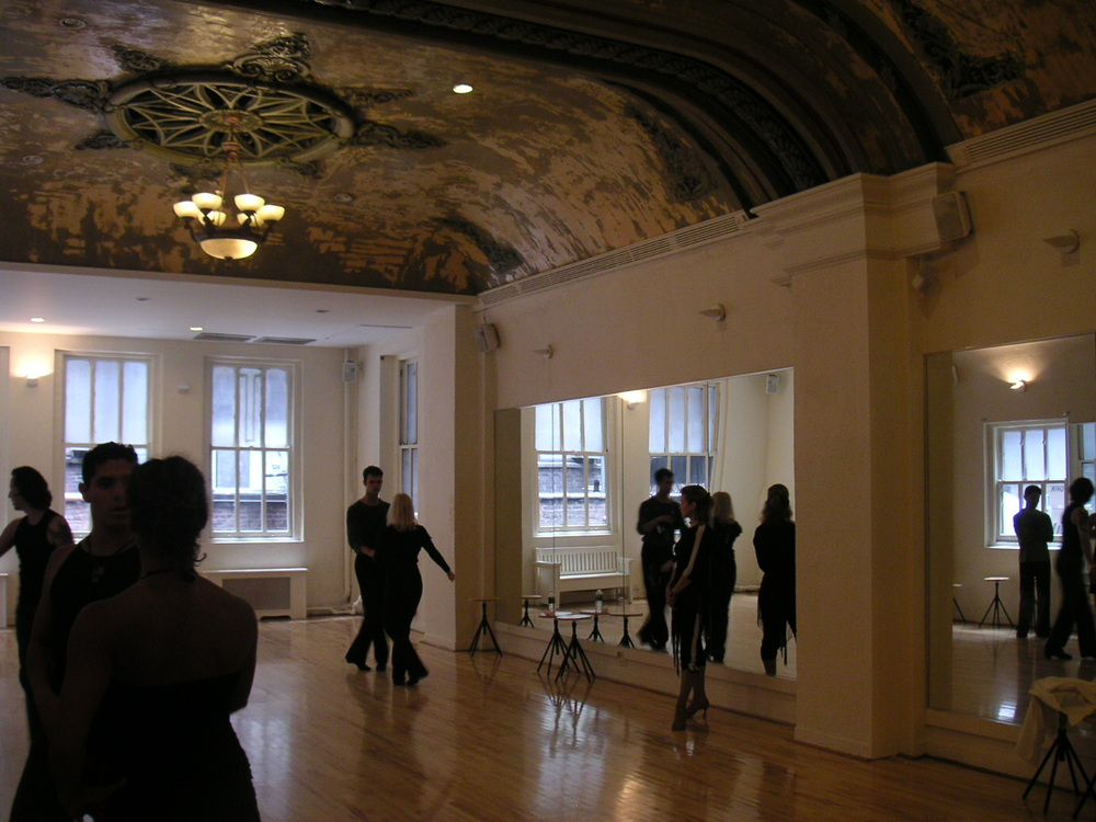 DANCE STUDIO 3-03.JPG
