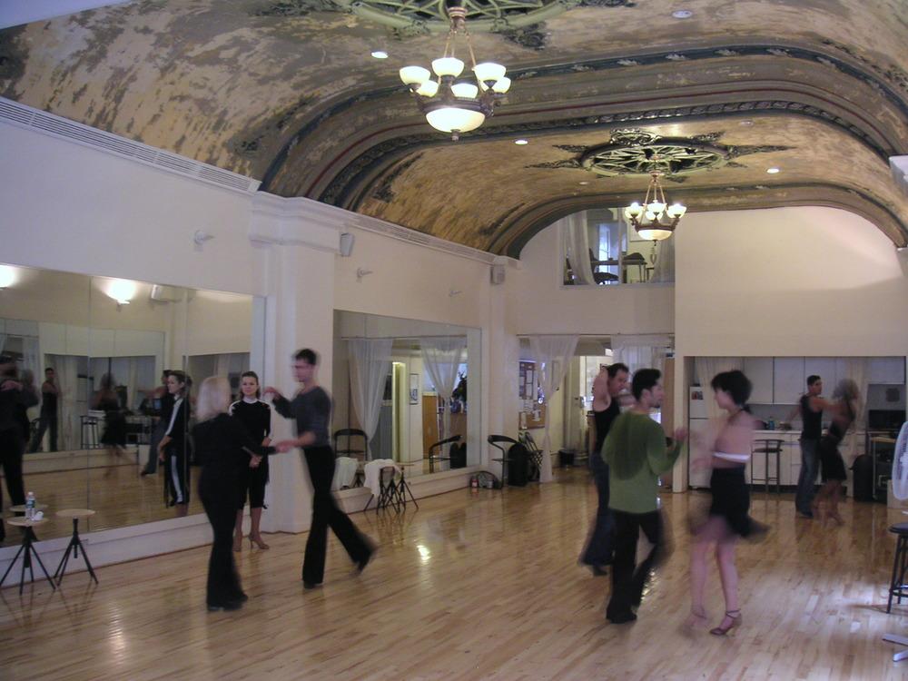 DANCE STUDIO 3-06.JPG