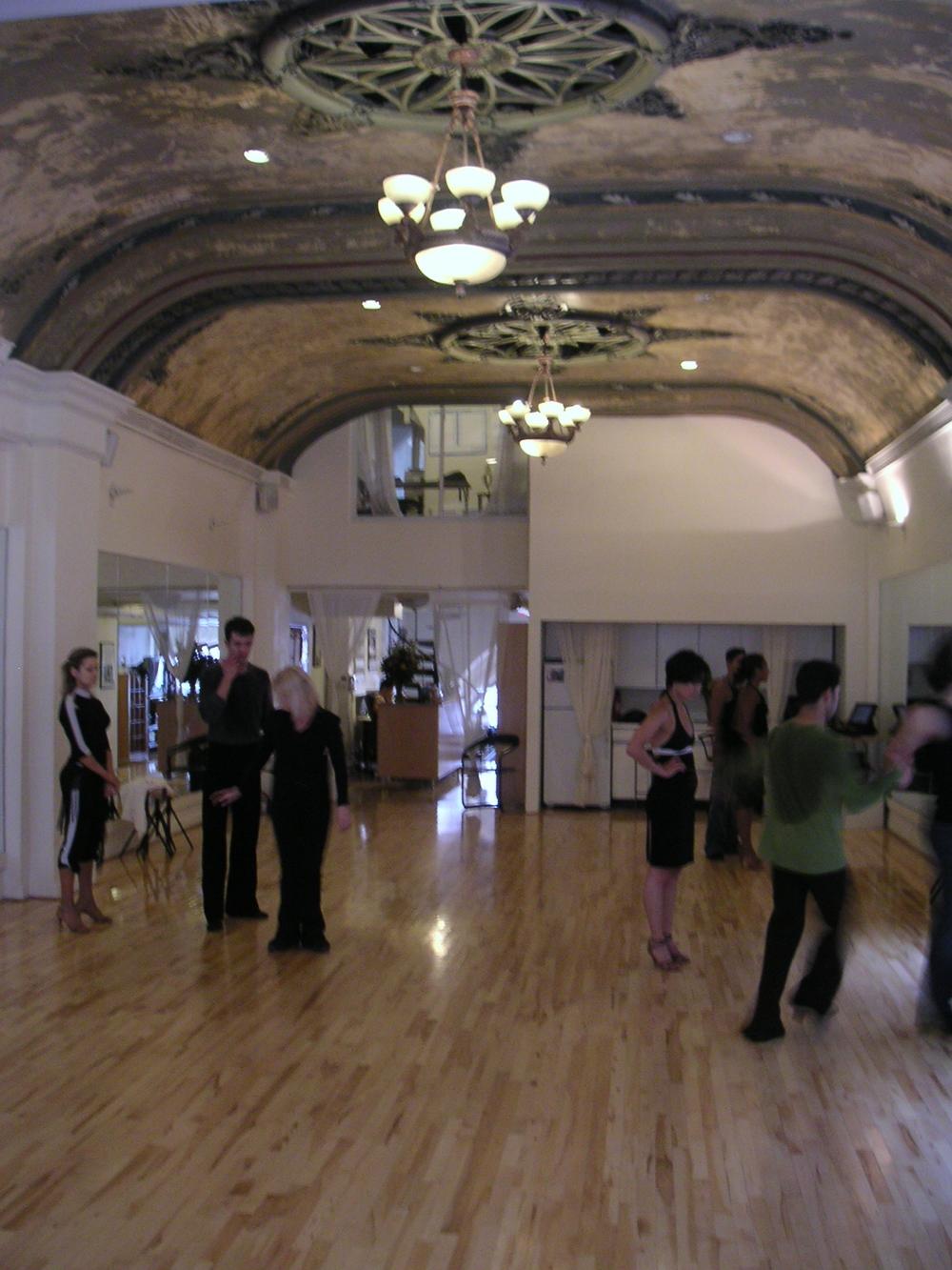 DANCE STUDIO 3-09.JPG