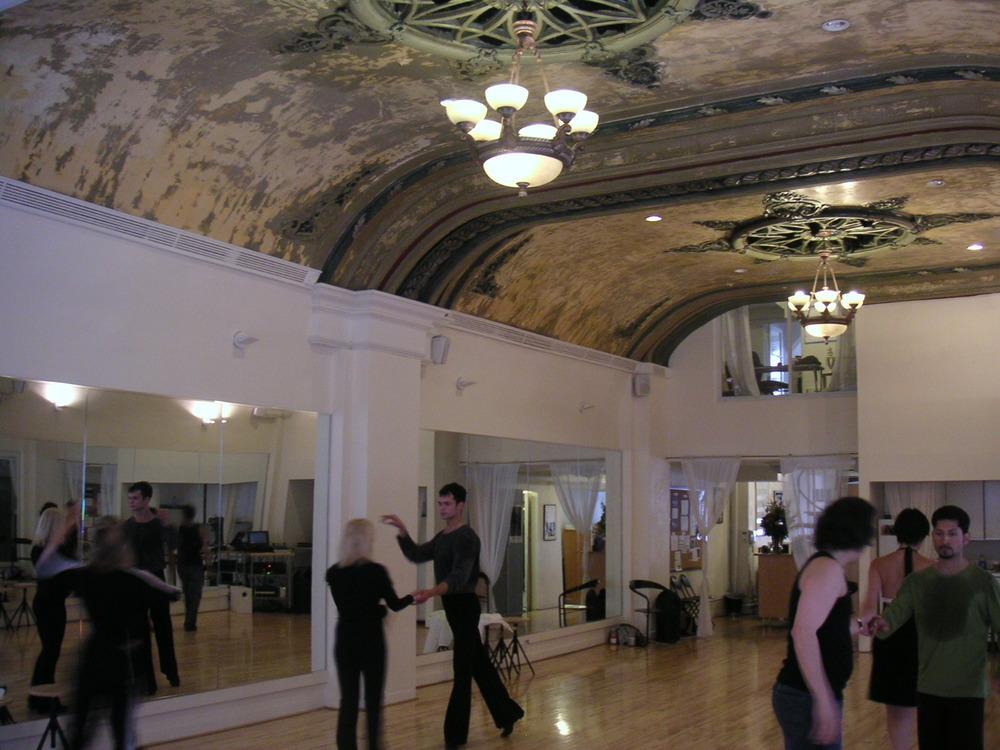 DANCE STUDIO 3-10.JPG